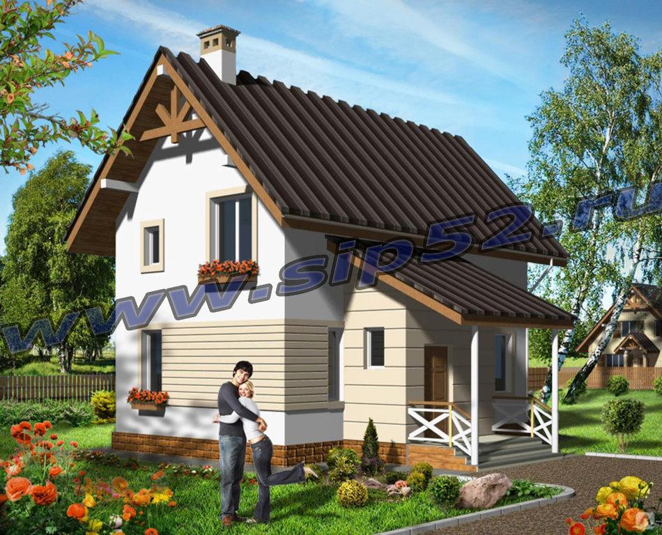 under Блог,Полезное проект маленького дома из блоков термобелье невозможно вспотеть