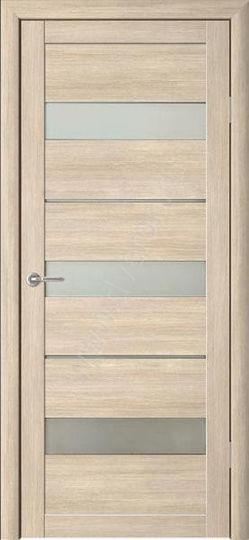 Двери экошпон в каждую квартиру и кадый дом