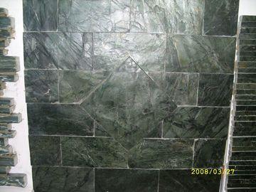 Природный камень сланец на отделку