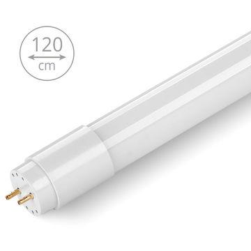 Светодиодная линейная лампа WOLTA  18Вт 1600лм 6500К G13 1200мм