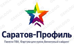 Саратов-Профиль