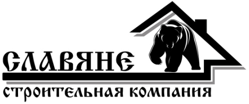 ООО СК Славяне