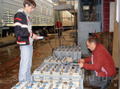 Аккумулятор щелочной купить в РОССИИ по выгодной цене