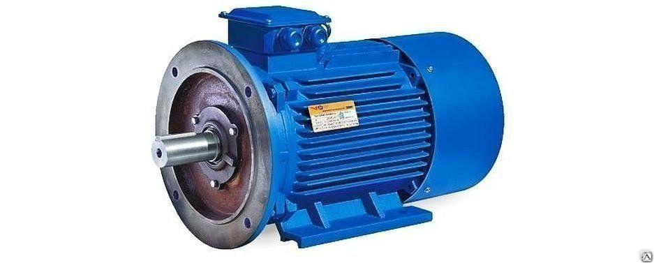 Электродвигатель для конвейеров элеватор башкортостана