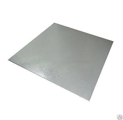 Подвижность бетонной смеси характеризуют паста бетона
