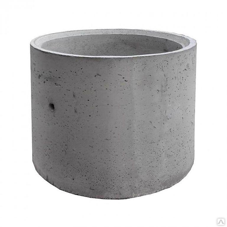 Кфк бетон бетон м 350 купить уфа