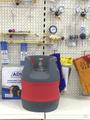 Заправка газовых баллонов в Верхней Пышме по низкой цене