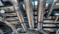 Фильтры для вентиляции купить в Краснодаре по выгодной цене